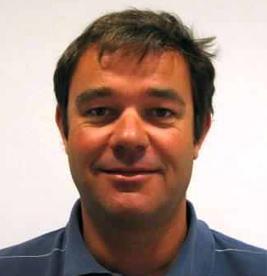 Alexandre Bagnoud