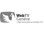 WebIDDEA