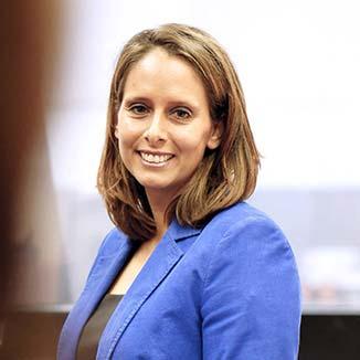 Véronique Pennone