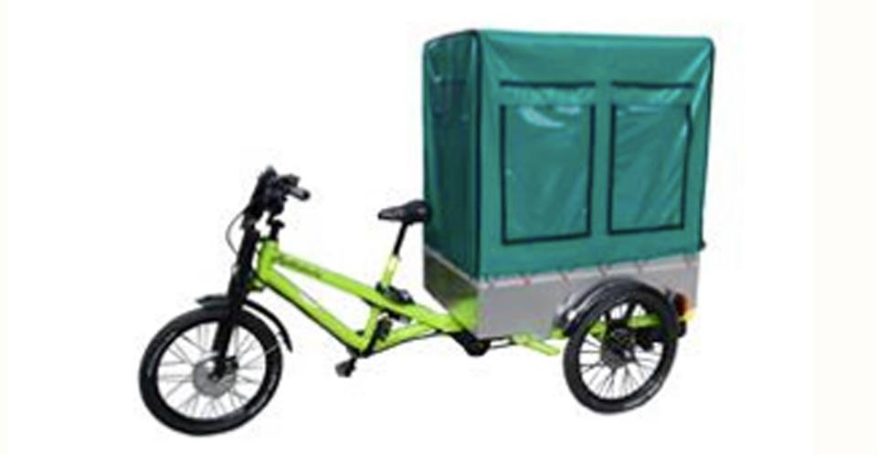 Bike4SmartCity <br>20'000 CHF</br>
