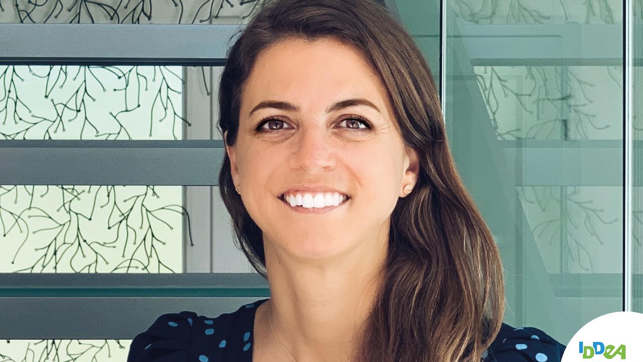 Carmen Escano