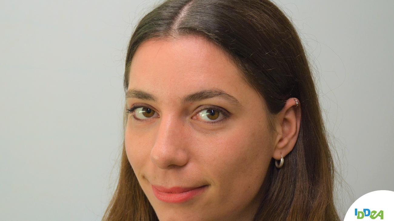 Elizabeth Komaromi