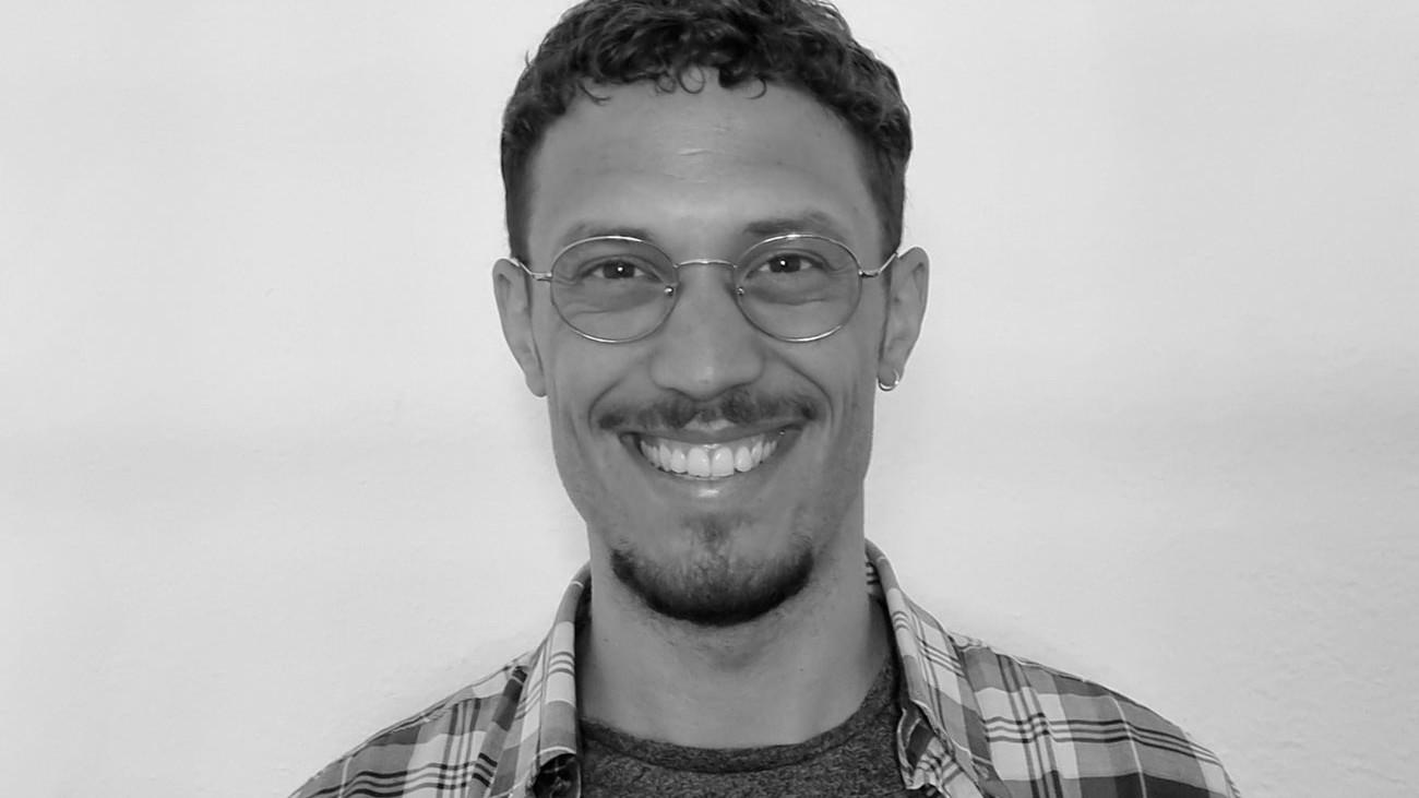 Karim Bakhti
