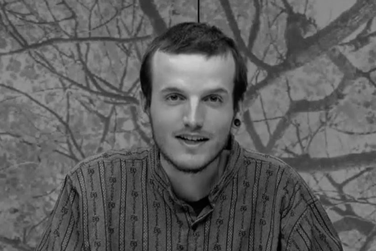 Adrien-Pugin_nb_site-1300x867